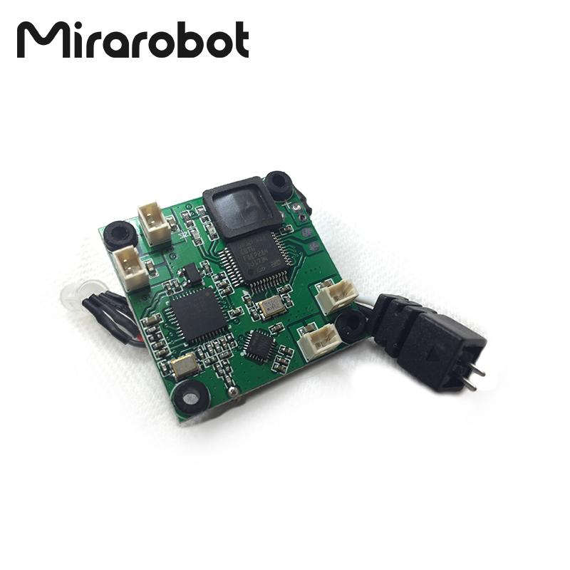 Mirarobot S85 Original RTF flight control board