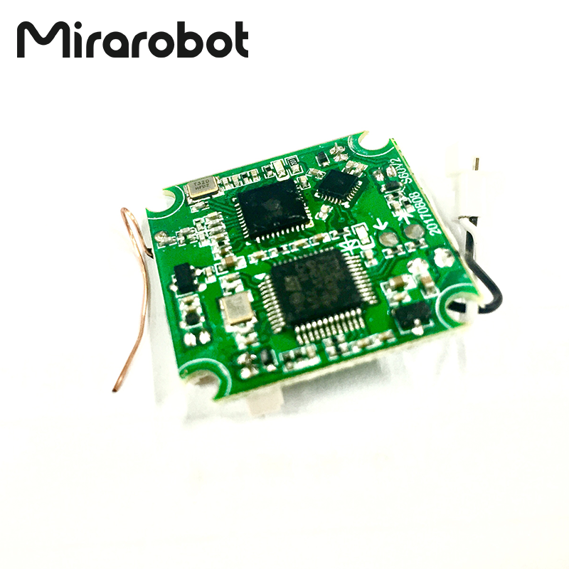 Mirarobot S60 Original flight control board
